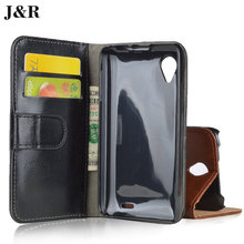 Buy J&R Brand Lenovo P770 Cover High PU Leather Lenovo P 770 Protective Wallet Case Card Holder 9 Color Stock for $4.49 in AliExpress store
