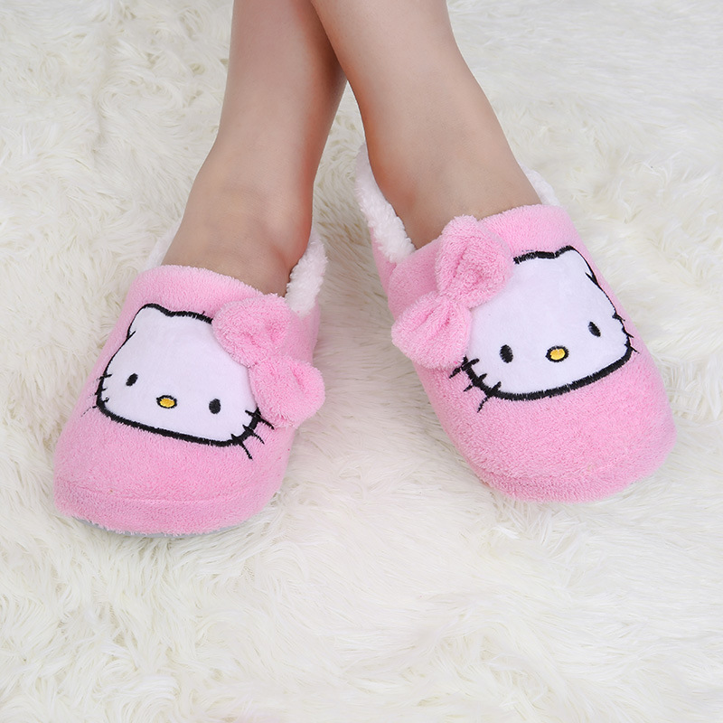 High Quality Hello Kitty Adult Shoes Buy Cheap Hello Kitty