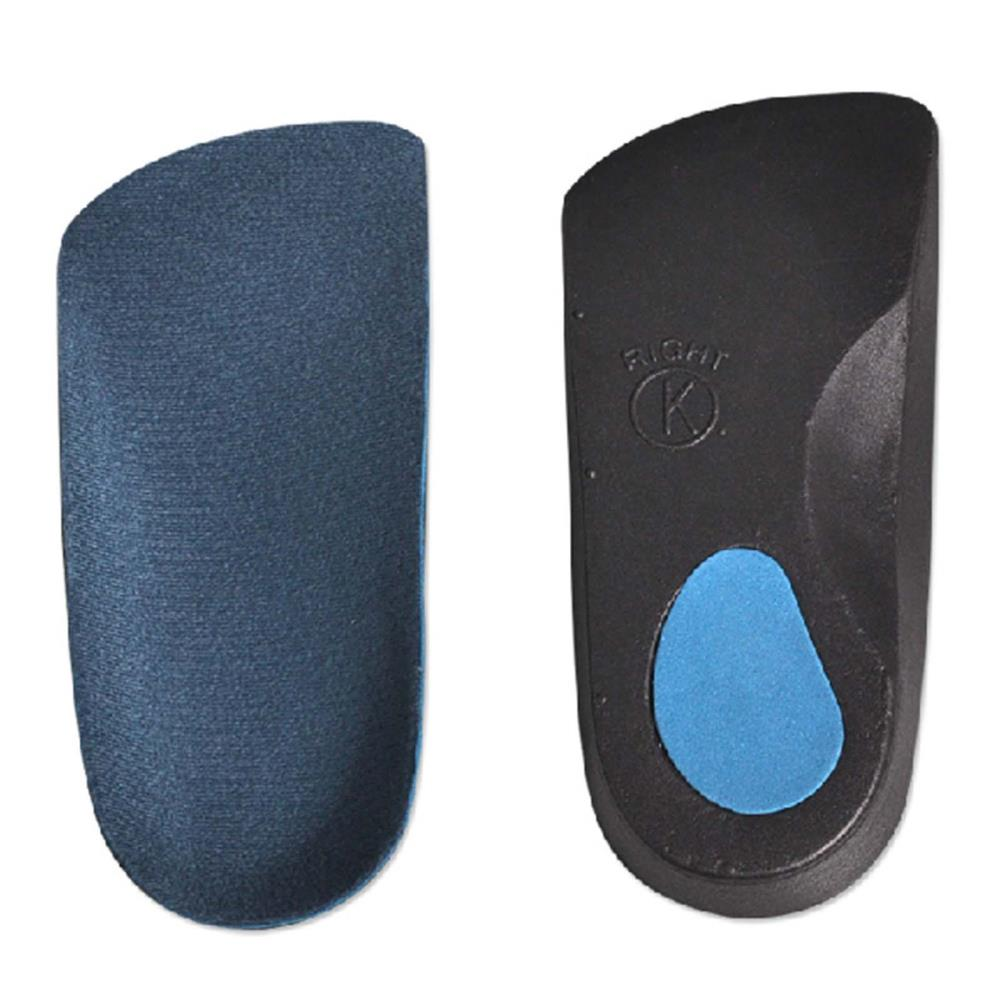 Гаджет  Baby Child Kids Pigeon-toed Flatfoot Shoes Insoles Orthosis Straighteners Pads None Обувь