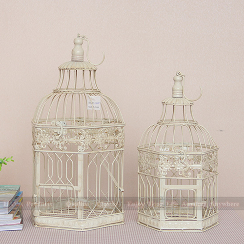 Cool 17 Home Interior Bird Cage Picture