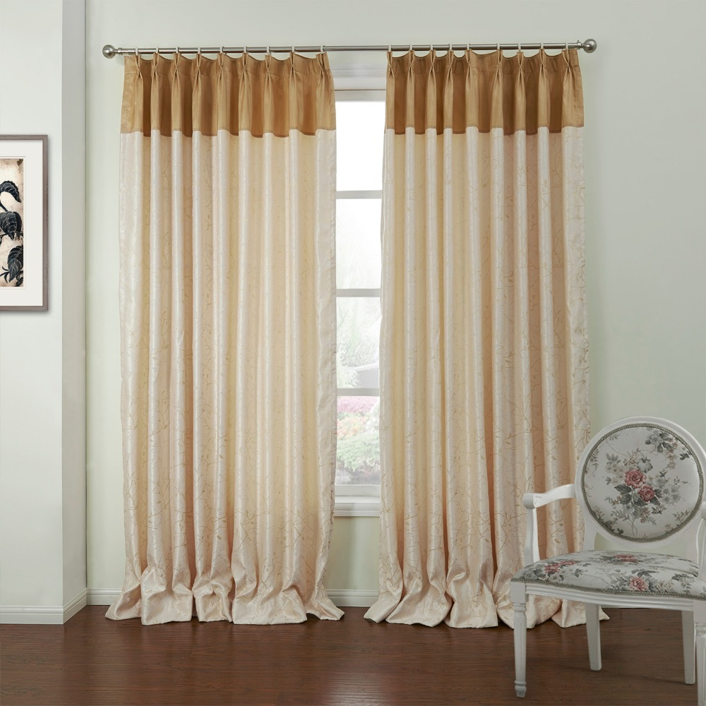 curtain drapes one panel custom made available in curtains from home