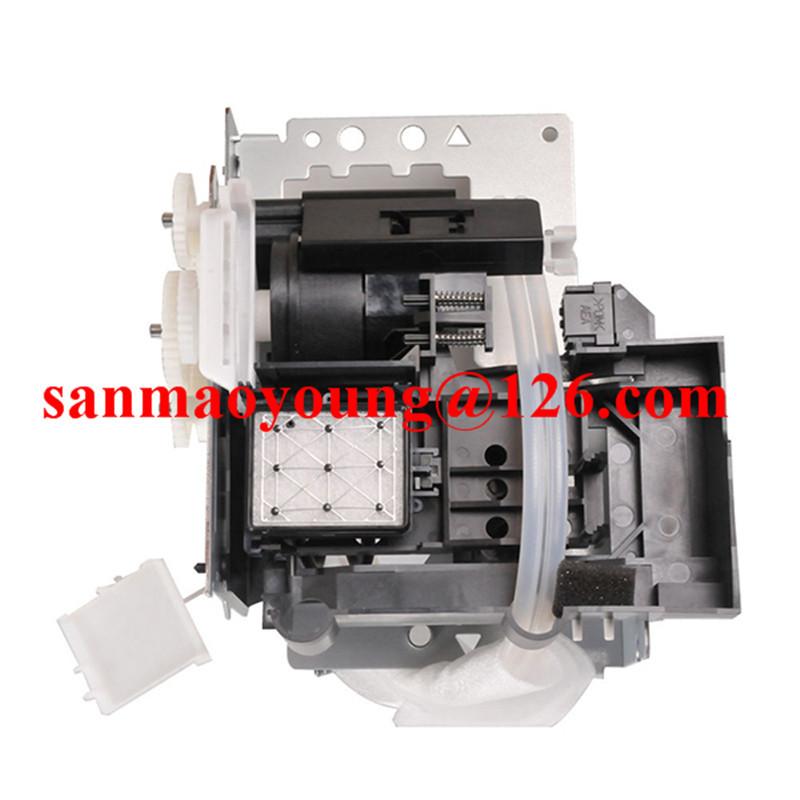 7880 pump assembly05
