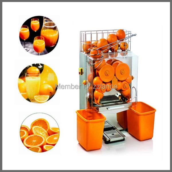 jus commercial machines promotion achetez des jus. Black Bedroom Furniture Sets. Home Design Ideas