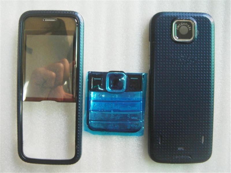 для Nokia 7310 бесплатная