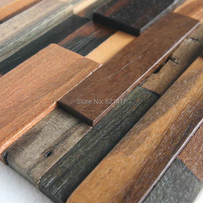 Alibaba Group  Aliexpress.com  온라인 쇼핑 / 판매 낮은 가격 Wood Tile ...