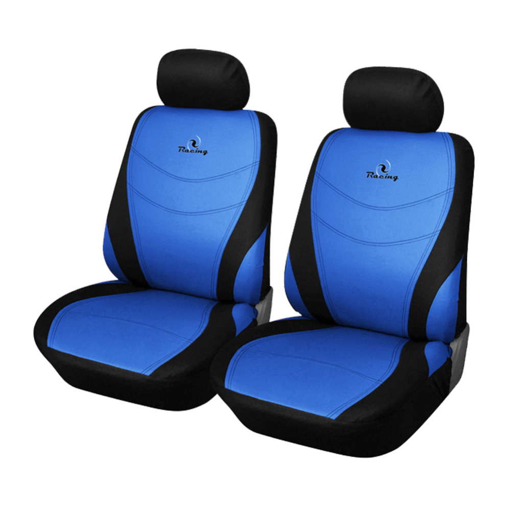 Online Buy Wholesale Suzuki Seat Cover From China Suzuki