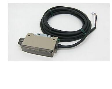 Optical fiber sensor for F10CR well tested working<br><br>Aliexpress