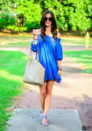 dress150306111 (8)