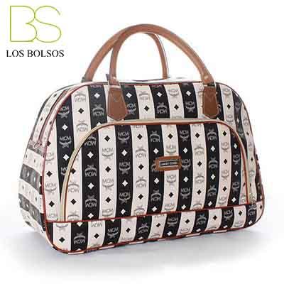 2016 Travel bag for Women Large Capacity Tote Bag Vintage Sport Gym Bag PU leather Weekend bag Luggage Handbag Bolsas de Mujer(China (Mainland))
