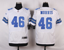 100% Stitiched,High quality,Dallas Cowboys Alfred Morris for mens(China (Mainland))