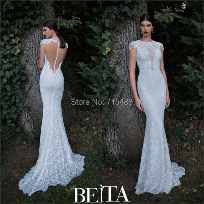 ... Shopping Sale Manufacturer Bangkok Berta Wedding Dresses-in Wedding