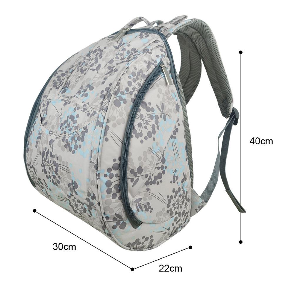2016 многофункциональный Bolsa Maternidade пеленки младенца сумки ребенка мешки-мумия беременным сумка сумки рюкзак