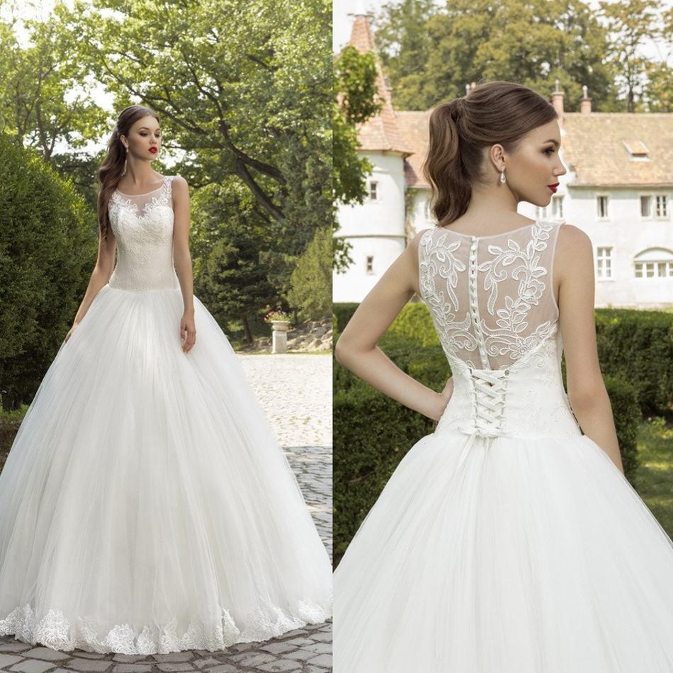 Свадебное платье Sarahbridal 2015 vestido noiva WD070 свадебное платье rieshaneea 2015 vestido noiva r15010812