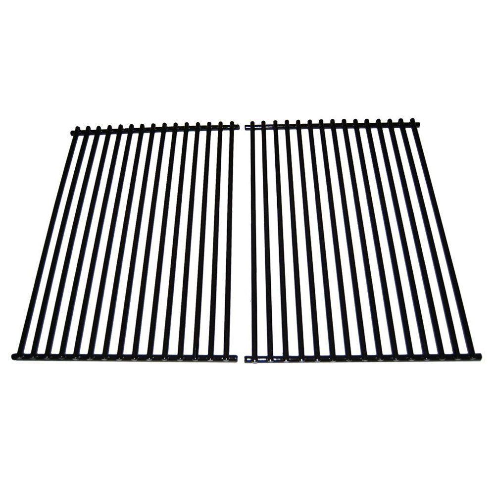 bbq-parts 52932-2 Porcelain Steel Centro Master Chef, and Thermos Gas Grill Cooking Grid/Cooking Grates Replacement(China (Mainland))