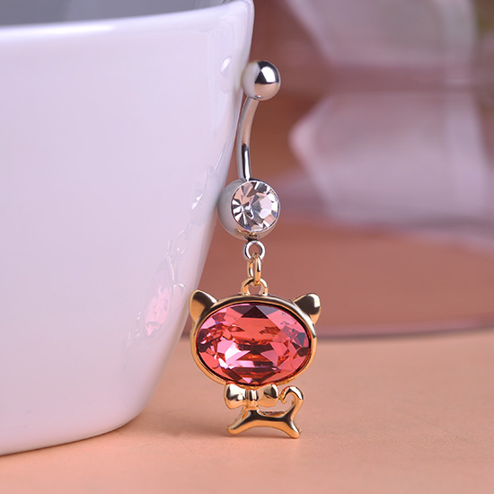 gallery for  gt  hello kitty belly rings hello kitty logo font free download Hello Kitty Logo Name