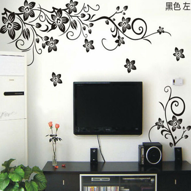 Wall Sticker Art compare prices on stickers art wall decals- online shopping/buy