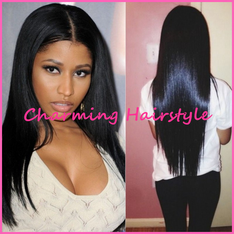 Where Can I Buy Cheap But Good Wigs 38