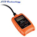 2016 Free Shipping Lower Prices Vgate VC310 Compact Universal ODB2 Auto Scanner Code Reader Car Diagnostic