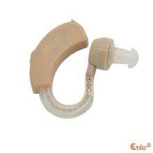 Слуховой аппарат mini устройство sordos уха усилитель axon-155 цифровой слуховые аппараты в-ухо для пожилых людей apparecchio acustico(China (Mainland))