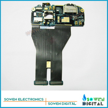 Power On Off Switch Flex Cable mian big flex cable for HTC sensation G14 Z710E Sensation XE G18,Free shipping,Original