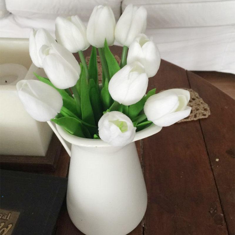 achetez en gros bouquet vase en ligne des grossistes bouquet vase chinois. Black Bedroom Furniture Sets. Home Design Ideas