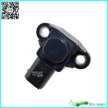 100% Test 2.65 Bar MAP Sensor Mercedes Sprinter Vaneo Viano Vito Mixto 0061539828 0061531428 MB 16244349 - IVOK AUTO PARTS CO., LTD. store
