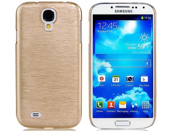Чехол для для мобильных телефонов OEM Samsung Galaxy S4 /i9500 KIU7778