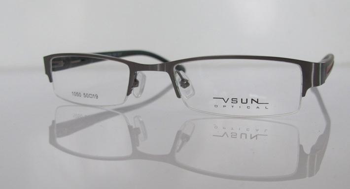 Free shipping 2013 Fashion Brand Optical Frames Prescription Eye Glasses Full Gun Frame Eyewear/Reading glasses/Myopia glasses(China (Mainland))