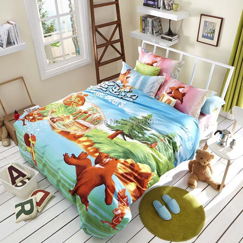 mattress stores glasgow uk