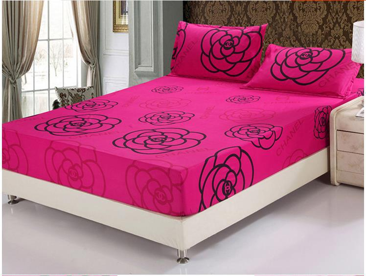 duvet rushed bedding sets 2015 nordica bed sheet superking Textile sell fitted elastic bed line bedset bedline mattress bedcover(China (Mainland))