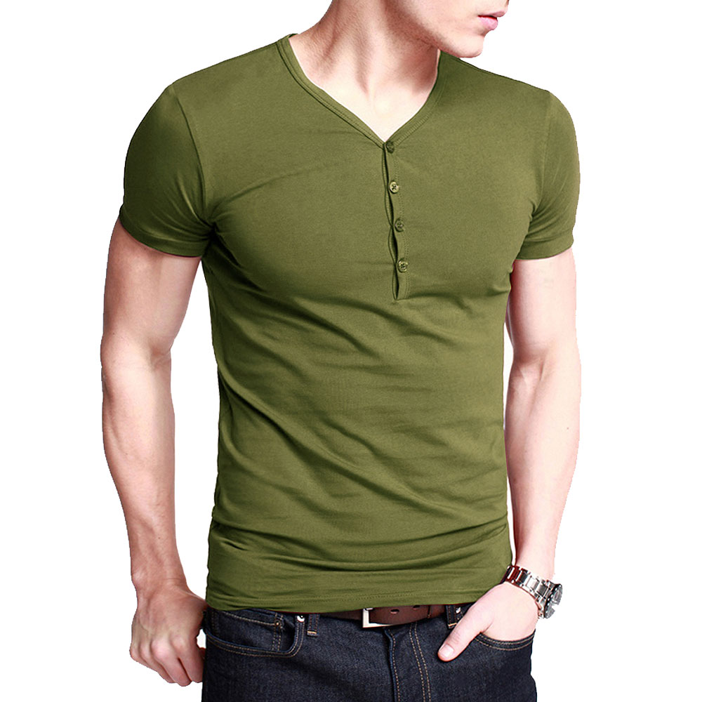 Buy men 39 s t shirts short sleeve 2016 for In style mens shirts