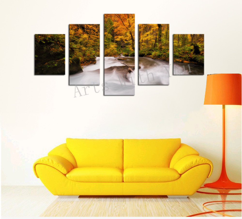 Unusual Discount Canvas Wall Art Gallery - The Wall Art Decorations ...