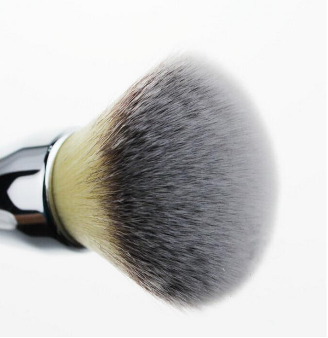Brush Real Hair Makeup