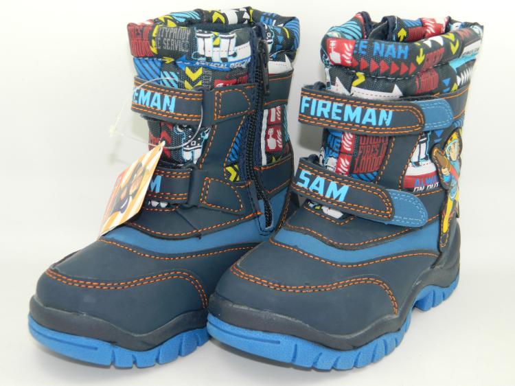 Cheap Boys Snow Boots | Homewood Mountain Ski Resort