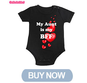 my aunt is my bff buy now