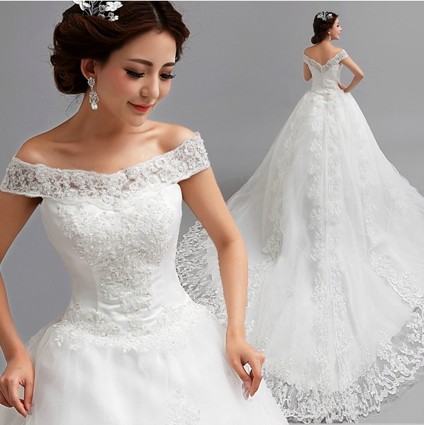 Plus Size Wedding Dresses Mobile Al : Wedding dress bridal gown inwedding dresses from weddings events on