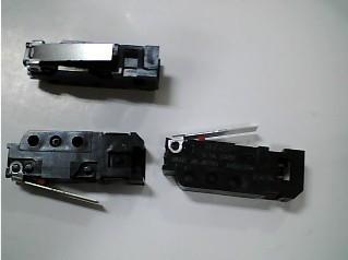 [ bella]Japanese micro switch 0.1A-30VDC--30pcs/lot<br><br>Aliexpress