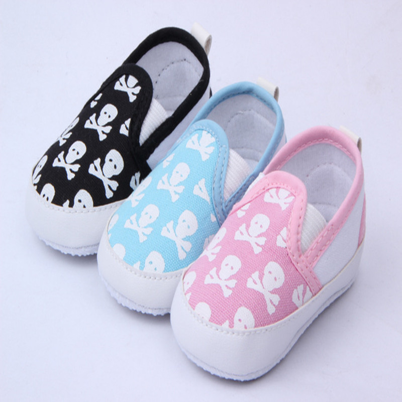 Low Price Baby Boy Girls Shoes Soft Sole Kids Toddler Infant Boots Prewalker First Walkers<br><br>Aliexpress