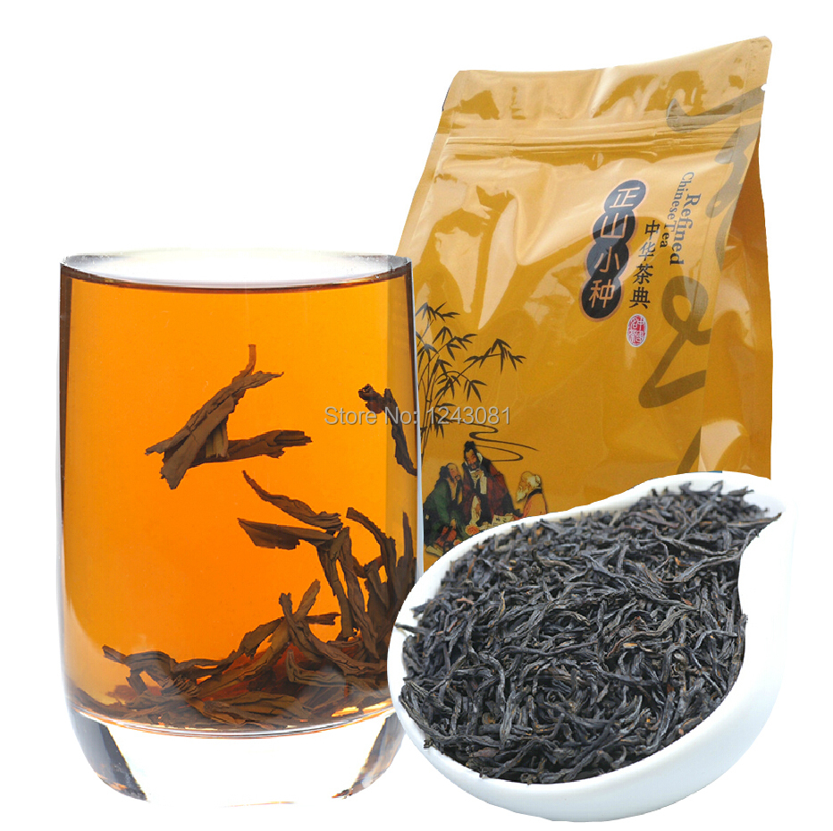 Черный чай RRC 250g , пульт ду rolsenrrc 100