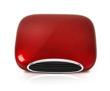 Solar car air purifier oxygen bar car air purifier PM2 5 formaldehyde odor removal AP 03