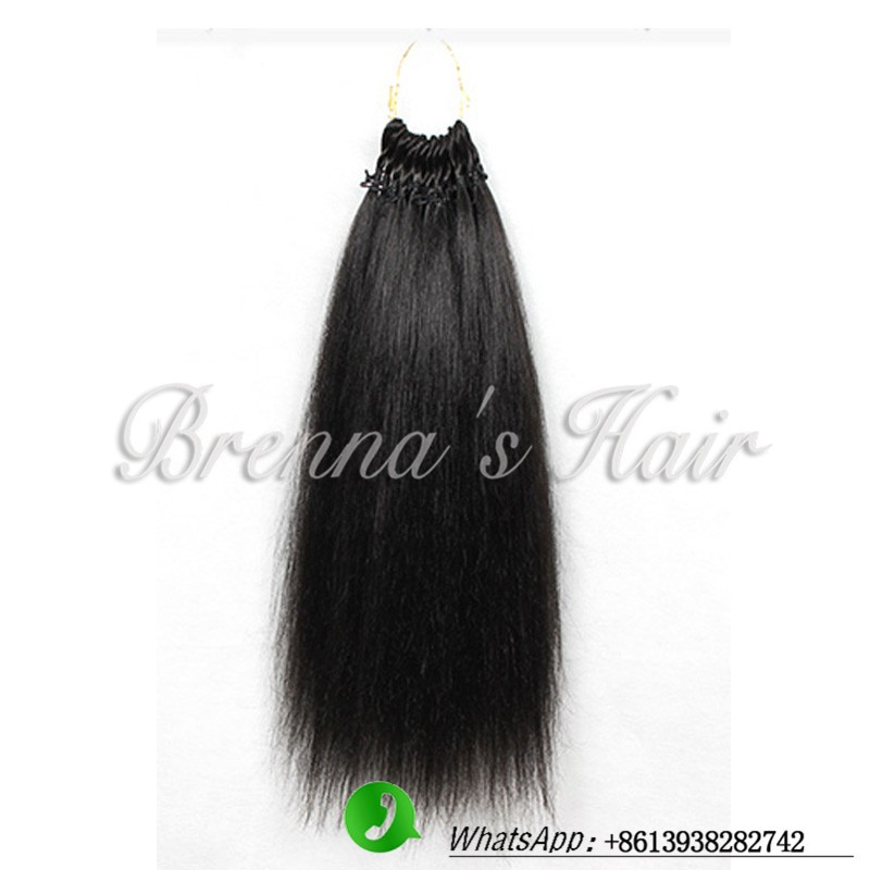 2016 New Arrival Natural black Crochet Braids Hair Human feeling hair Synthetic Braiding Hair Dominican Blowout Straight hair