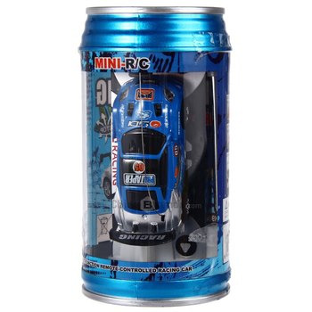 1 63 Coke Can Mini rc car carro speed truck Radio Remote Control Micro Racing Vehicle carrinho de controle remoto Electric Toy(China (Mainland))