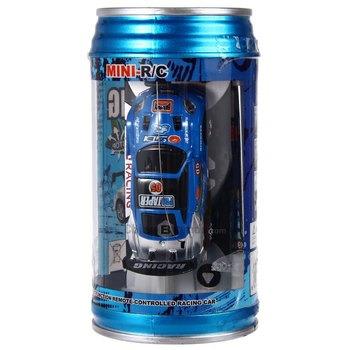 1 63 Coke Can Mini rc car carro speed truck Radio Remote Control Micro Racing Vehicle carrinho de controle remoto Electric Toy(China (Mainland))