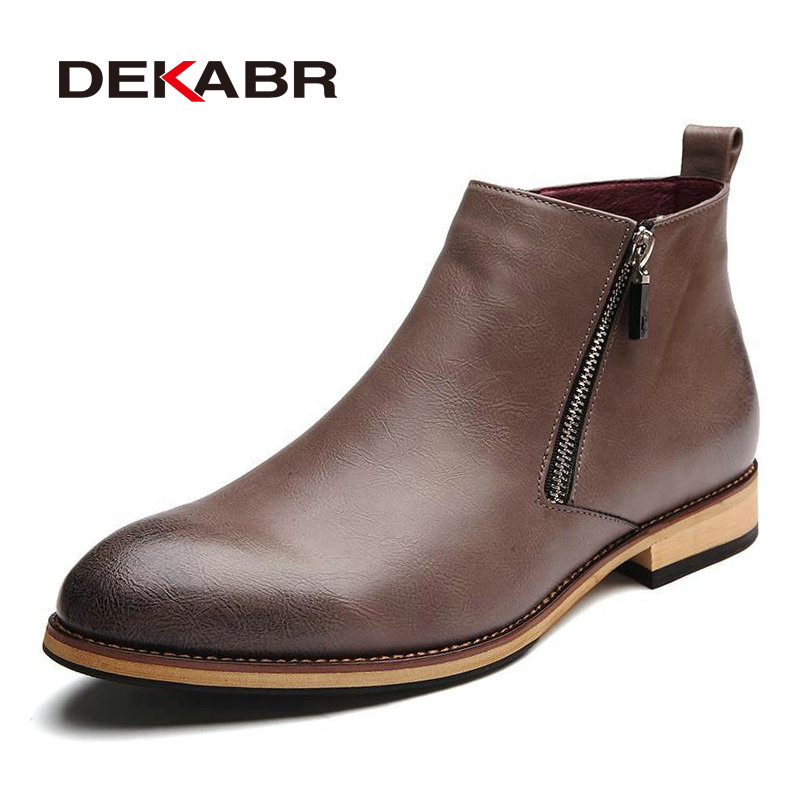 comfortable mens boots reviews shopping
