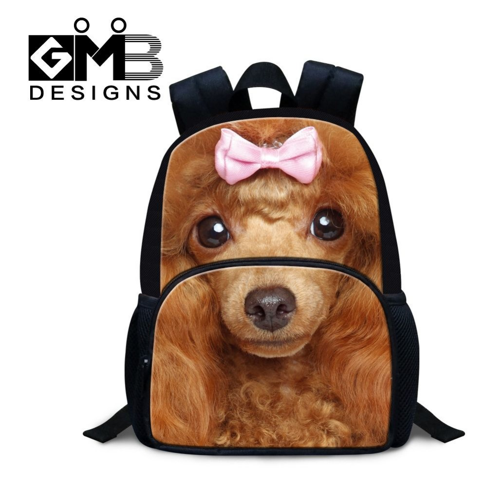 Backpack Puppy Promotion-Shop for Promotional Backpack Puppy on ...