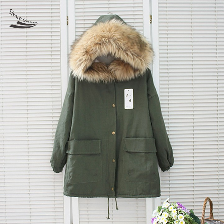 Discount Womens Winter Jackets