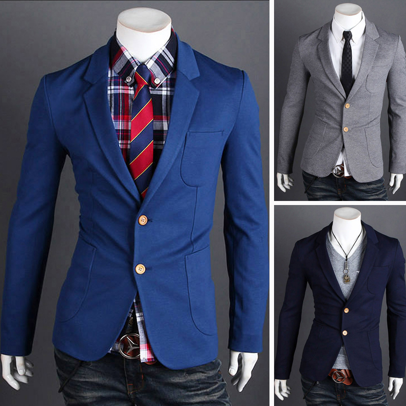 Free-Shipping-Hot-Men-s-Suit-Business-Suit-Men-s-two-button-knit-leisure-suit-jacket.jpg
