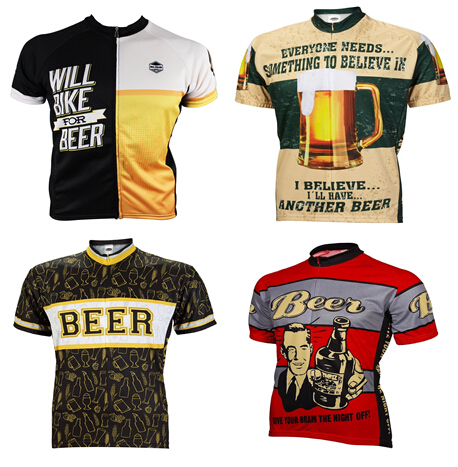 Popular items for dads root beer