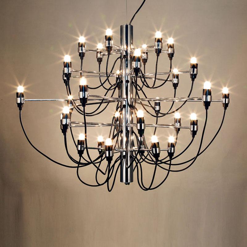 New modern led lampadario per soggiorno sala da pranzo lampadario ...