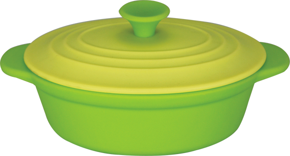 silicone cooking tools microwave lunch bakeware japanese food bowl soup bowls kitchen salad bento box container tableware pot(China (Mainland))